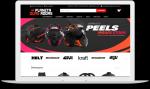 Crie já sua Loja Virtual com a Oruc Plataforma de E-commerce