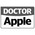Aprenda Mac iphone e toda linha Apple sem sair de casa.
