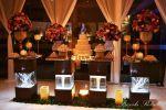 Decorações Para Festas e Casamentos