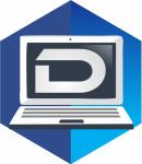 Dell Informatica Soluções e Tecnologia