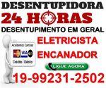 Desentupidora-992312502-vila-boa-vi sta-em-campinas