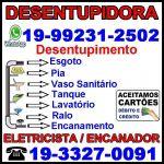 Desentupidora-992312502-vila-indust rial-em-campinas