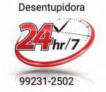 Desentupidora-campinas-992312501-de sentupidora-ponte-preta-campinas
