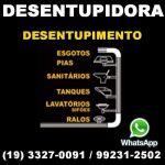 Desentupidora-campinas-992312502