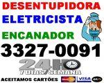 Desentupidora de Vaso Sanitário 992312502 Parque São Martinho em Campinas