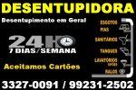 Desentupidora em Campinas 992312502 Desentupidora de Esgoto em Campinas e Região 24 Horas