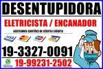Desentupidora em Campinas e Região 19-992312502 Desentupidora de Esgoto em Campinas Desentupidora de Vaso Sanitário em Campinas
