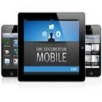 Desenvolvedor de sistema e sites asp net, android, ios, windows phone, php, java, delphi e c