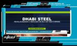 Dhabi Steel - Bobinas Gl Gi Ff Fq - Trabalhe Conosco
