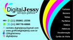 Digital Jessy - Serviços Gráficos - Em Jabaquara Interlagos Grajaú Sesc  Santo Amaro Sabará Av. Santa Catarina