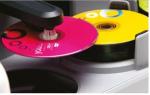 Duplicação de Pendrive Cartão Sd e Micro Sd Tel: 2773-7727