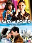 Dvd Bebê a bordo
