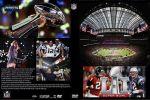 Dvd Super Bowl 51