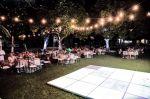 Espaço Em Mosqueiro Para Casamentos