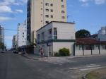 Excursão bate volta Praia do Morro Guarapari melhor opção