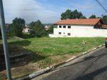 Execelente terreno de 360m2 no condominio Jardim Altos de Suzano