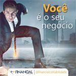 Financial Contabilidade Escritório de Contabilidade Contador