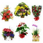 Floricultura Betim Mg - entrega de flores  flores Online  Betim cestas online Betim e Região Metropolitana Bh promoção  de flores Cestas de café da manhã coroas de flores em Betim Mg