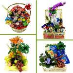 Floricultura Congonhas Mg - entrega de flores flores Online  Raposos cestas online Congonhas e Região  Metropolitana  Bh promoção  de flores Cestas de café  da manhã coroas de flores em Congonhas