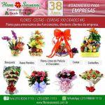 Floricultura Esmeraldas Mg - entrega de flores  flores Online  Esmeraldas cestas online Esmeraldas e Região   Metropolitana  Bh promoção  de flores Cestas de café  da manhã coroas de flores