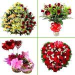 Floricultura Sarzedo Mg - entrega de flores  flores Online  Sarzedo cestas online Sarzedo e Região   Metropolitana Bh promoção  de flores Cestas de café da manhã coroas de flores em Sarzedo Mg