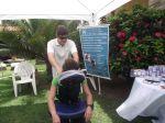 ga giovani almeida quick massage em recife reflexologia serviços em qualidade de vida
