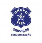 Grupo Fiel Serviços Terceirização Segurança  Limpeza e  Moto Frete Express Serviços de Rápidas Entregas Moto Boy