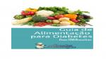 Guia de Alimentação para Diabetes