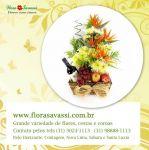 Itabirito Mg, Floricultura online Itabirito, flores flor online Itabirito, cestas de café da manhã Itabirito, buquê de rosas Itabirito, orquídeas, coroas de flores Itabirito Mg