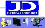 Jd Elétrica e Segurança- Conheça nossa loja virtual