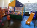 Katali Diversões Locação de Brinquedos para Festa