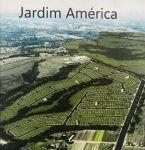 Lançamento - Terreno de 200 m² Jardim América em Salto Sp
