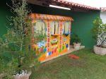Lanchinhos para Eventos Campo Grande