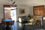Linda Cobertura Duplex Há Minutos Da Praia - 220 m²