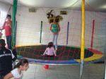 Locação de Brinquedos mesas e cadeiras e moveis provençal