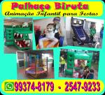 Locação de Brinquedos na Zona Leste  Aluguel de Brinquedos na Penha Palhaço Sp.