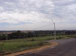 Lotes de 200m2 no Residencial Vila Martins em Salto Sp