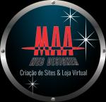 Maa Web Designer - Criação de Sites e E-commerce