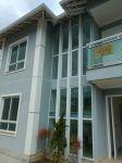 Maravilhosa casa em condomínio fechado - Nova Friburgo - Bairro: Conego