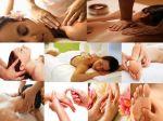 massagem em recife massagista em recife massoterapia em recife relaxante e outras modalidades