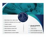 Massagem shiatso em empresas massagem quick massage em recife reflexologia em empresas equipe com 12 anos de experiencias