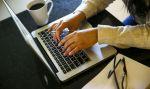Negócios Online Rc