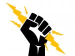 Nr-10 - Segurança Em Instalações e Serviços De Eletricidade