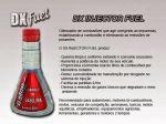 Otimizador de combustível - Dx Fuel