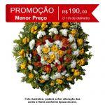 Pedro Leopoldo Mg Floricultura entrega coroa de flores em Pedro Leopoldo coroas de flores velório e cemitério municipal de lagoa de Santo Antonio Pedro Leopoldo