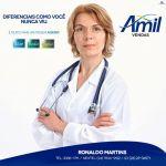 planos de saúde Amil em 2017 em Vr 2499818-6262