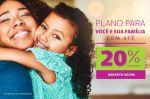 Planos De Saúde e Odontológicos Em Fortaleza- 85-98840-3462