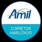 Planos de Saúde em Fortaleza - Amil para estudantes e diversos profissionais -85 98840-3462