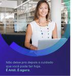 Planos de Saúde em Fortaleza -as melhores operadoras Aqui - Whatsapp: 85  98840-3462