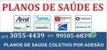 Planos De Saude Samp  Estudantes Promocional Ligue 27 99505-6839